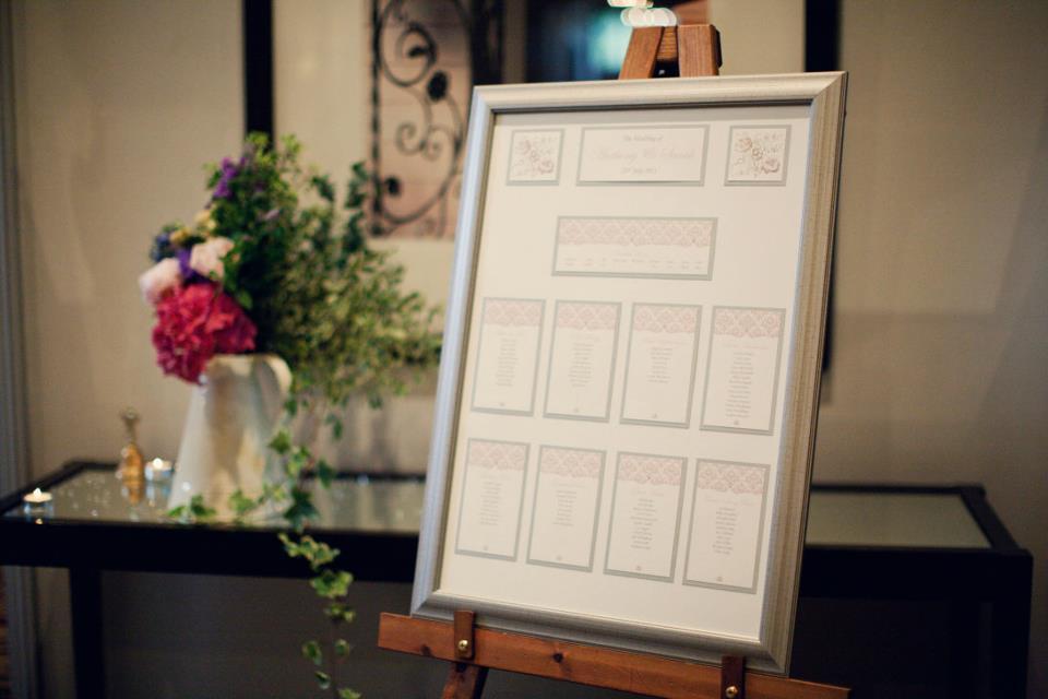 Nett Sitzplan Vorlage Hochzeit Bilder - Entry Level Resume Vorlagen ...