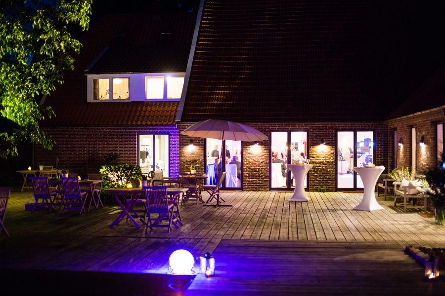 Geheimtipp Fur Hochzeitsfeiern In Oldenburg Seyfried Weddings Und