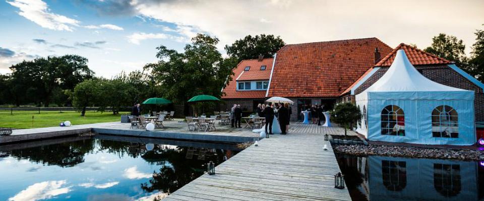 Hochzeit_Maike Seyfried