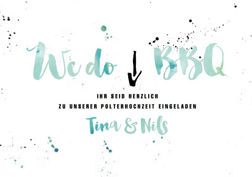 Hochzeitsplanung Bremen