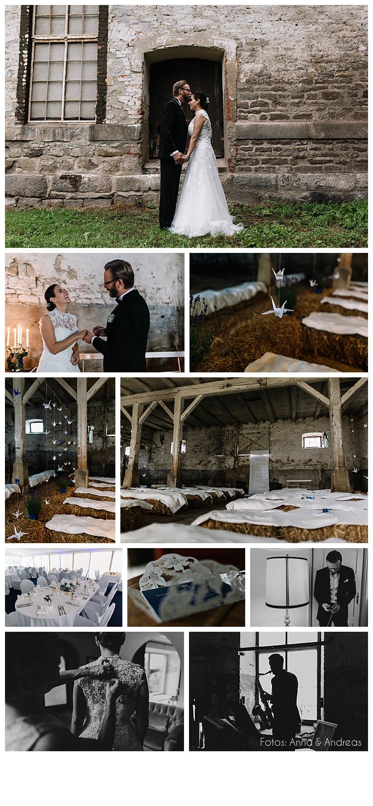 Weddingsplaner Hannover