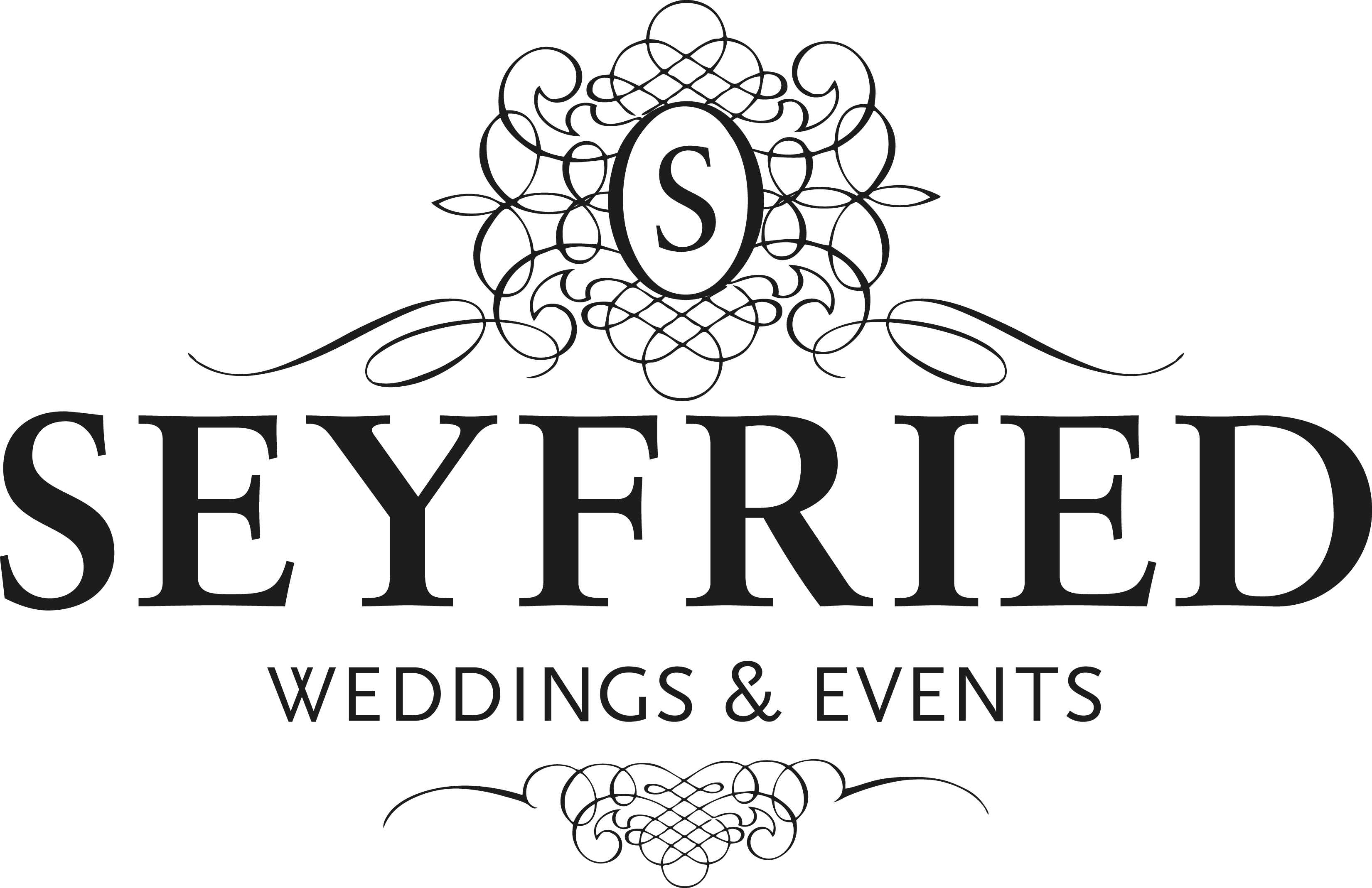 Seyfried Weddings und Events
